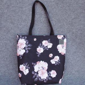 Shopper – Różany ogród