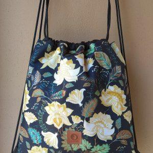 plecak-miodowe-kwiaty