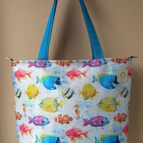 torba-simple-kolorowe-rybki