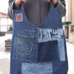torba mod miź-dżins
